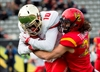 Laval Rouge et Or win ninth Vanier Cup-Image1