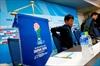 Atletico Nacional to honour Chapecoense at Club World Cup-Image3