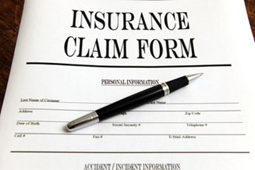 Legal Matters: How detailed do life insurance applications need to be in order to qualify?