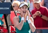Bouchard wins thriller at Rogers Cup-Image1