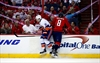 Ovechkin, Backstrom lead Caps past Isles 4-3 in Game 2-Image1
