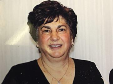 Joanne Colavecchia
