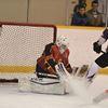 723_LCVI_boys_hockey_h1
