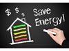 Energy efficiency starts with common sense