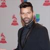 Ricky Martin met fiancé on Instagram-Image1