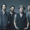 Eli Young Band and Kiefer Sutherland added to lineup for Boots and Hearts in Oro-Medonte