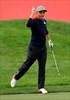 Feeling heat, Mickelson off to winning start at Ryder Cup-Image3
