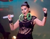 Nelly Furtado to sing anthem at NBA All-Star-Image1