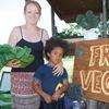 www.gofundme.com/NiagaraFarmProject
