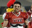 Cardinal Newman's amazing comeback