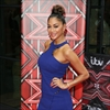 Nicole Scherzinger vows she and Lord Webber will make 'history'-Image1
