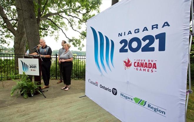 Summer Games funding approval under electoral gun
