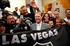 Las Vegas just the latest move for vagabond Raiders-Image1