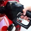 Change these driving habits to help save on gas