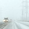 Snow squall warning, cold weather alert for Niagara