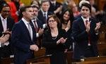 Budget leaves big questions for veterans, DND-Image1