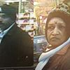 OPP investigating use of counterfeit American money in Tottenham