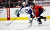 Kuznetsov, Orlov lead Capitals over Jets 5-3-Image1