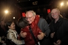 Liberals win in P.E.I., Greens make history-Image1