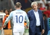 Who next for the 'Impossible Job' as England coach?-Image3