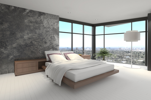 Contemporary Bedroom Designs 2017 exellent bedroom designs 2017 modern design decorating ideas for