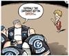 Aug14 cartoon