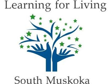 Learning for Living South Muskoka changes board structure