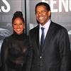 Denzel Washington thrilled by Fences' Oscar nominations-Image1