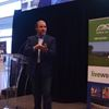 Bill Walsh guest speaker at Caledon Small Business Summit