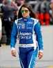 Ford looking for championships with upgraded NASCAR lineup-Image1