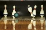 Bowling Results