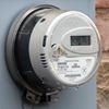 Electricity rebate