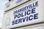 Report says crime is up in Orangeville