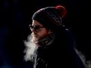 Frozen Valentine: Canada blasts weather records-Image1