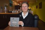Second book for photographer Sylvie Sabourin of Stittsville