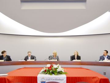 EG Council
