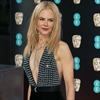 Nicole Kidman rejects work for family-Image1