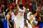 Rockets win one