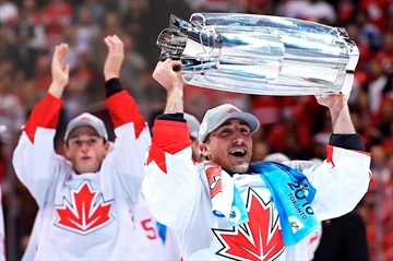 Team Canada delivers on the big stage again-Image2