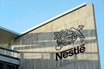 Nestle terminates IAAF sponsorship over doping scandal-Image1