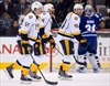 Phaneuf: Leafs' 9-2 loss 'unacceptable'-Image1