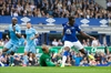 Pedro stars for Chelsea; Man City earns 3rd straight win-Image1
