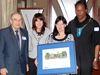 Leslieville TABIA award