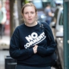 Lena Dunham felt 'ashamed' after date rape-Image1