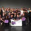 Niagara's Best Dance Crew