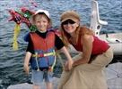 NewsAlert: Mother criminally negligent in son's death-Image1