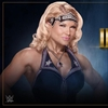 Beth Phoenix to be inducted into WWE Hall of Fame-Image1