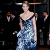 Blake Lively: Motherhood is like living with a drug addict-Image1