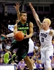 No. 6 Baylor uses late spurt for 62-63 victory at TCU-Image1