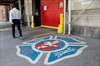 Brit fan flies to NYC to propose at 'Ghostbusters' firehouse-Image1